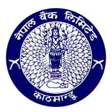 nepalbank-icon.png